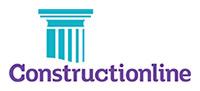 Constructionline_logo